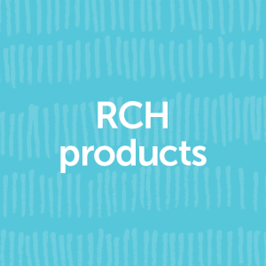 RCH products