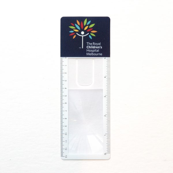 book mark image